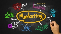 marketing-1-e147333050218